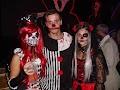 Halloween 2018PICT0239.jpg