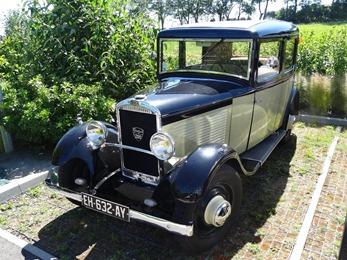 2017.06.10-020 Peugeot 201 1930