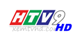 HTV9 HD Online