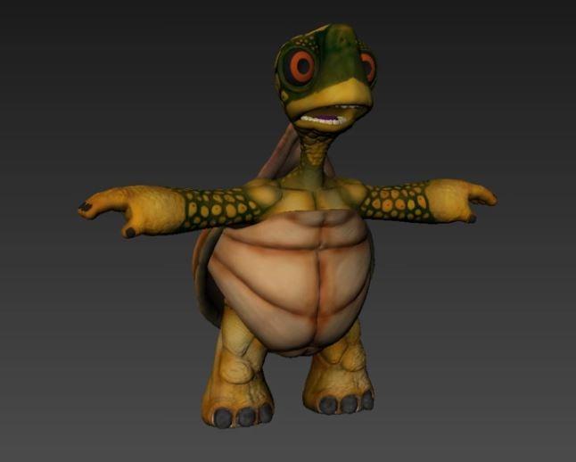 [Turtle%5B8%5D]