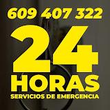 Cerrajería Abad - Cerrajero Urgencias 24 horas