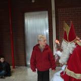 Saint Nicolas 2008 - 1 & 2 Primaires