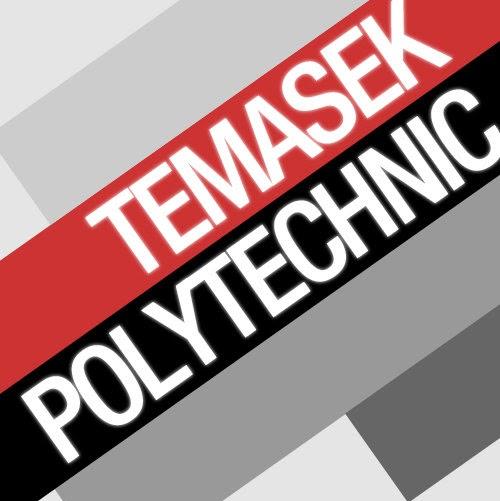 Temasek <b>Polytechnic&#39;s</b> profile