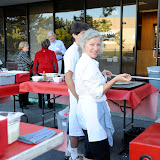 Rotary Means Business at Discovery Office with Rosso Pizzeria - DSC_6838.jpg