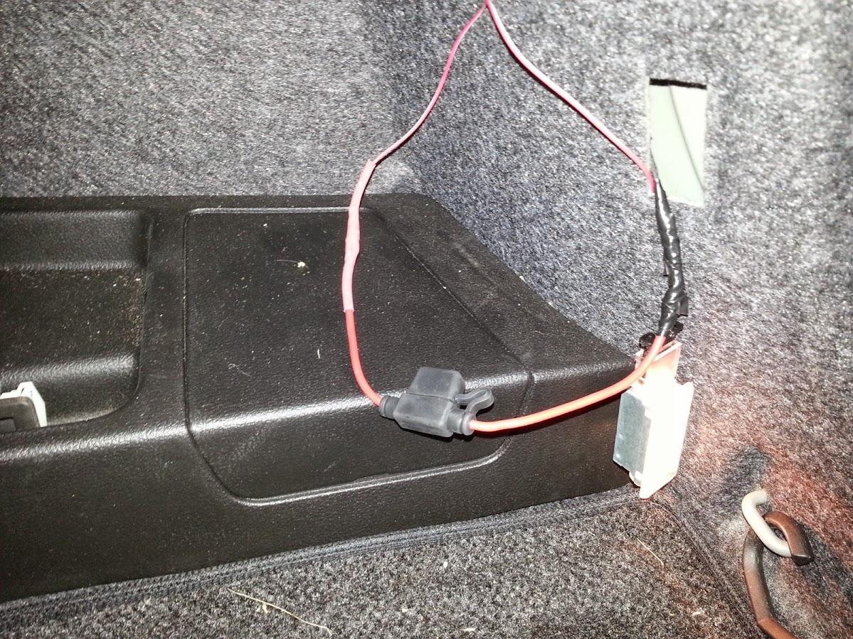 Dodge Ram Rear View Camera Wiring Harness Further Dodge Ram Rear View