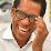 Orlando Jones's profile photo