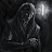 Jack Kcaj avatar image