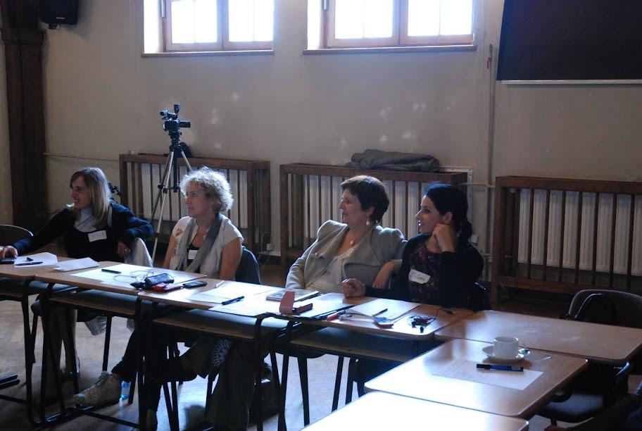 Szkolenie 21-09-2012, cz. 3 - DSC_0057.JPG