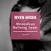 [ Review ] Avoskin Miraculous Refining Toner di Kulit Sensitive dan Berjerawat