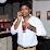 Murli Kishan's profile photo