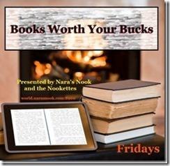 BooksWorthYourBuck_thumb