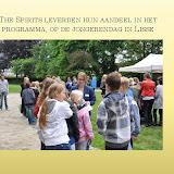 Jaaroverzicht 2012 locatie Hillegom - 2070422-39.jpg