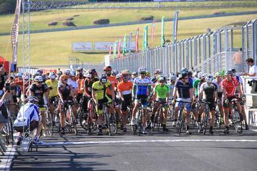 bike series 3 bike - tribe.jpg