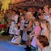 Phil Haley  & his Comments bij 20 Jaar Dance to the 60's Rock n Roll Dansschool (58).JPG