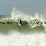 _DSC9543.thumb.jpg