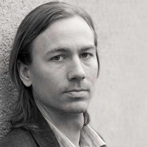 Mark Baumgarten
