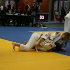 judo (15).jpg