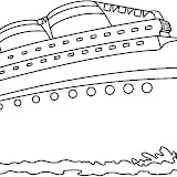 CRUISE_SHIP_BW_thumb.jpg