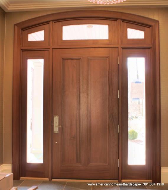 Interior - frontdoor1.JPG