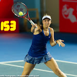 Sabine Lisicki - Prudential Hong Kong Tennis Open 2014 - DSC_5112.jpg