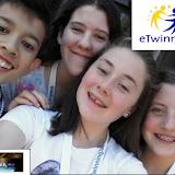 2015-06-12 eTwinning