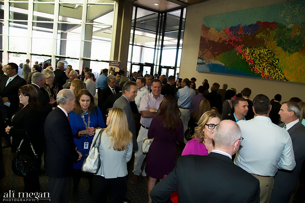 State of the City 2014 - 462A5540.jpg