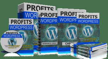 Profit WordPress 3i-networks