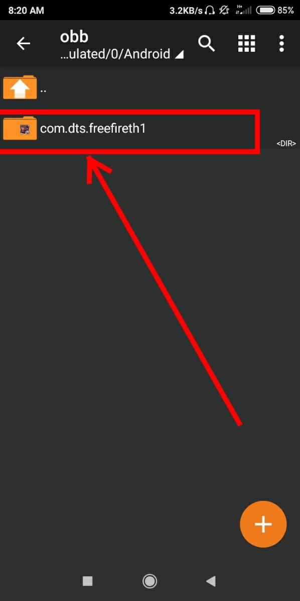 how to hack freefire diamond