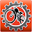 Bicycle-Engines's profile photo