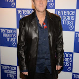 WWW.ENTSIMAGES.COM -  Angus Deayton    at   Terrence Higgins Trust's 'The Supper Club' after-party at Underglobe, Bankside London October 8th 2014This year's Supper Club in aid of  HIV and sexual health charity Terrence Higgins Trust. The Supper Club' is an annual foodie event where celebrities and Terrence Higgins Trust supporters invite their friends to dine with them at 50 of London's most iconic restaurants. On the night guests will be treated to an exquisite dinner, before being whisked away to a star-studded after-party, featuring cocktails, superb entertainment by British singer- song writer Chloe Howl, and dancing at the Underglobe.                                                Photo Mobis Photos/OIC 0203 174 1069