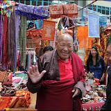 15th Annual Seattle TibetFest (Aug 28-29th) - 72%2B0013A.jpg