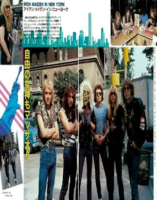 kwt-New Yorkband9