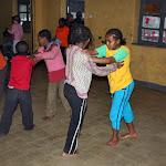 2011-09_danny-cas_ethiopie_005.JPG