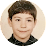 Tolo Riera's profile photo