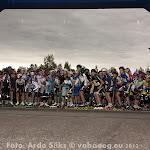 12.08.11 SEB 6. Tartu Rulluisumaraton - TILLU ja MINI + SPRINT - AS20120811RUM_057V.jpg