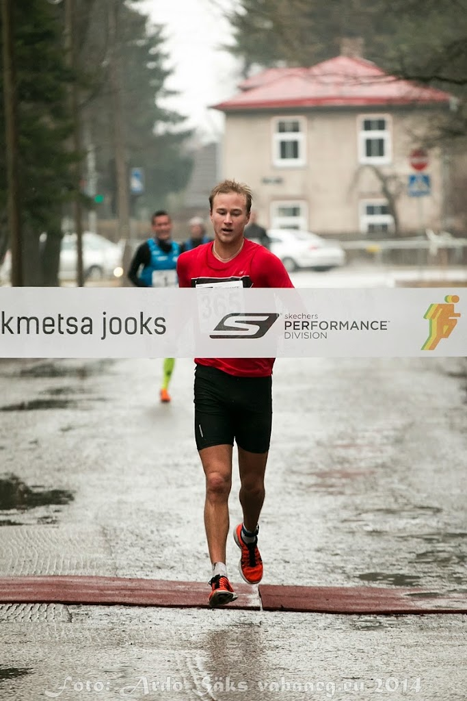 2014.04.12 Tartu Parkmetsa jooks 3 - AS20140412TPM3_368S.JPG