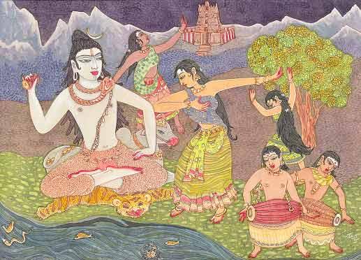 kamasutra by vatsyayana in hindi pdf