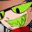Victor Isaac Conde Lara's profile photo