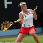 Elina Svitolina - Topshelf Open 2014 - DSC_8763.jpg
