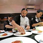 Acqua-Restaurant007.JPG