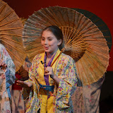 2014 Mikado Performances - Photos%2B-%2B00200.jpg