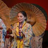 2014 Mikado Performances - Photos%2B-%2B00200.jpg