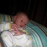 Meet Marshall! - IMG_20120530_210436.jpg
