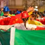 DesfileNocturno2016_157.jpg