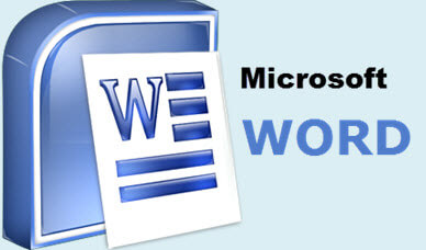 What is MS-Word ? | MS- Word क्या है ?