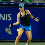 Belinda Bencic - 2015 Toray Pan Pacific Open -DSC_7254.jpg