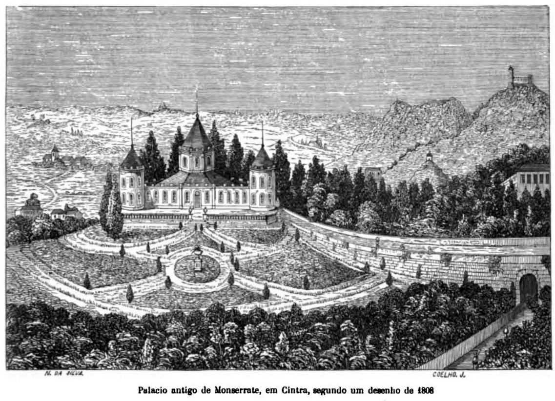 [1864-Archivo-Pittoresco.15]
