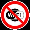 Como instalar los drivers del WiFi sin conexión a Internet en Linux