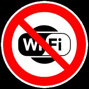 Como instalar los drivers del WiFi sin conexión a Internet en Linux. Logo