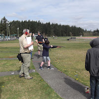 2012 Shooting Sports Weekend - DSCF1455.JPG